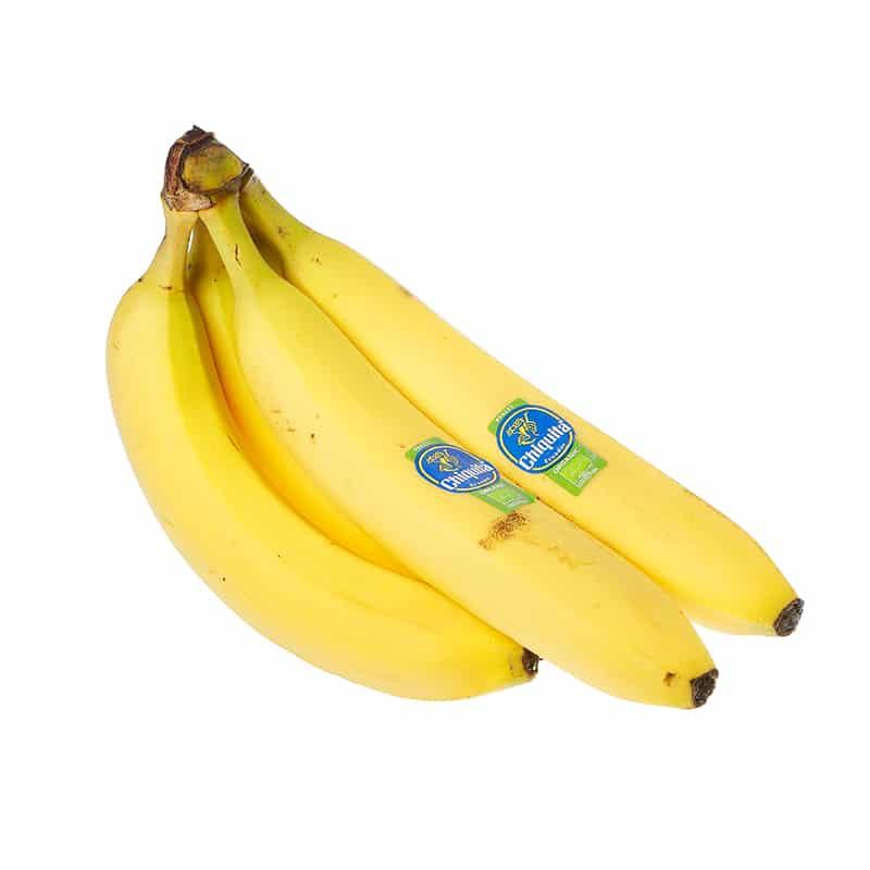 Banane Chiquita