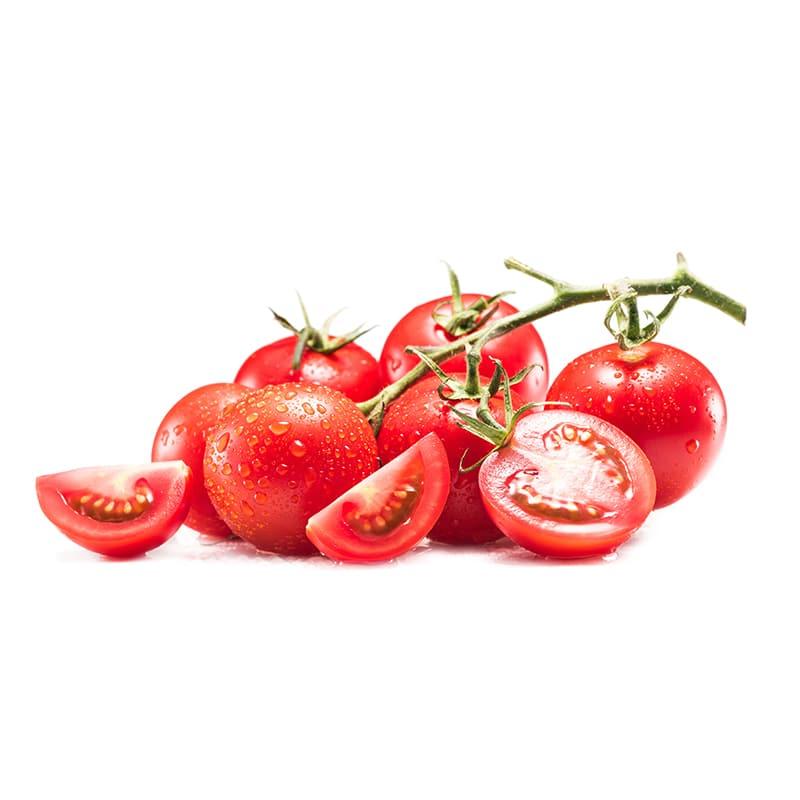 pomodoro ciliegino