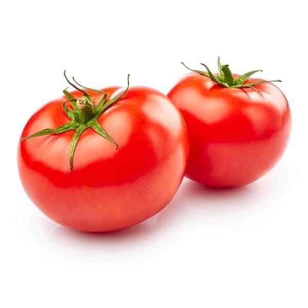 Pomodori da riso