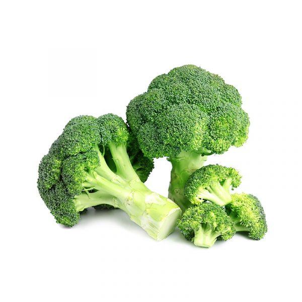 Broccoletti siciliani