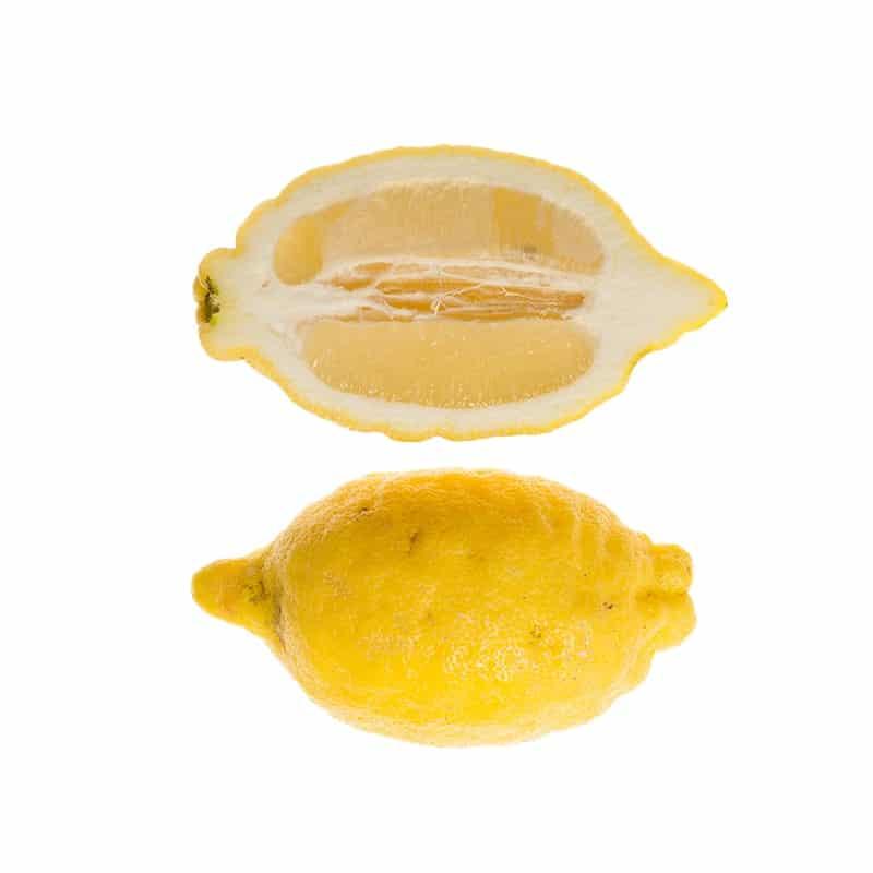 Limone Amalfi