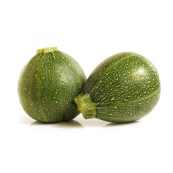 Zucchine Bombetta