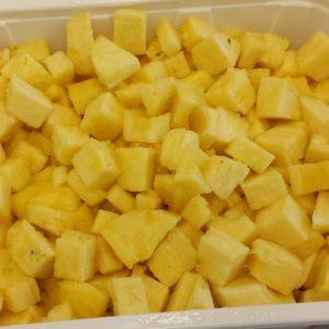 ananas-cubetti-scaled