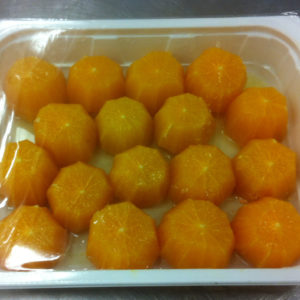 arance-pelate (1)