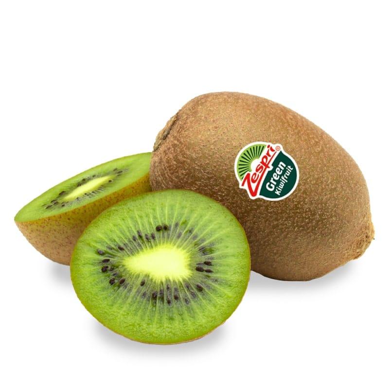 Kiwi zespri verdi